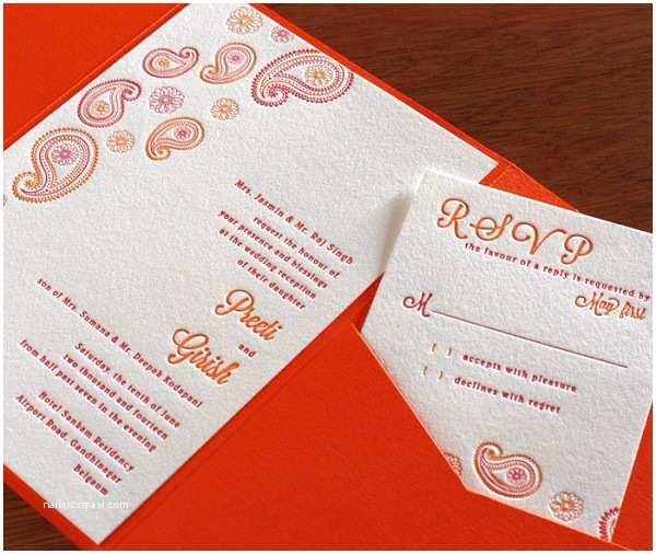 Tissue For Wedding Invitations Diy Wedding Inspiration Tissue