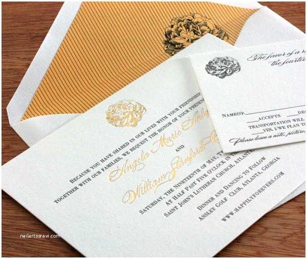Tissue for Wedding Invitations Diy Wedding Inspiration Tissue Flowers