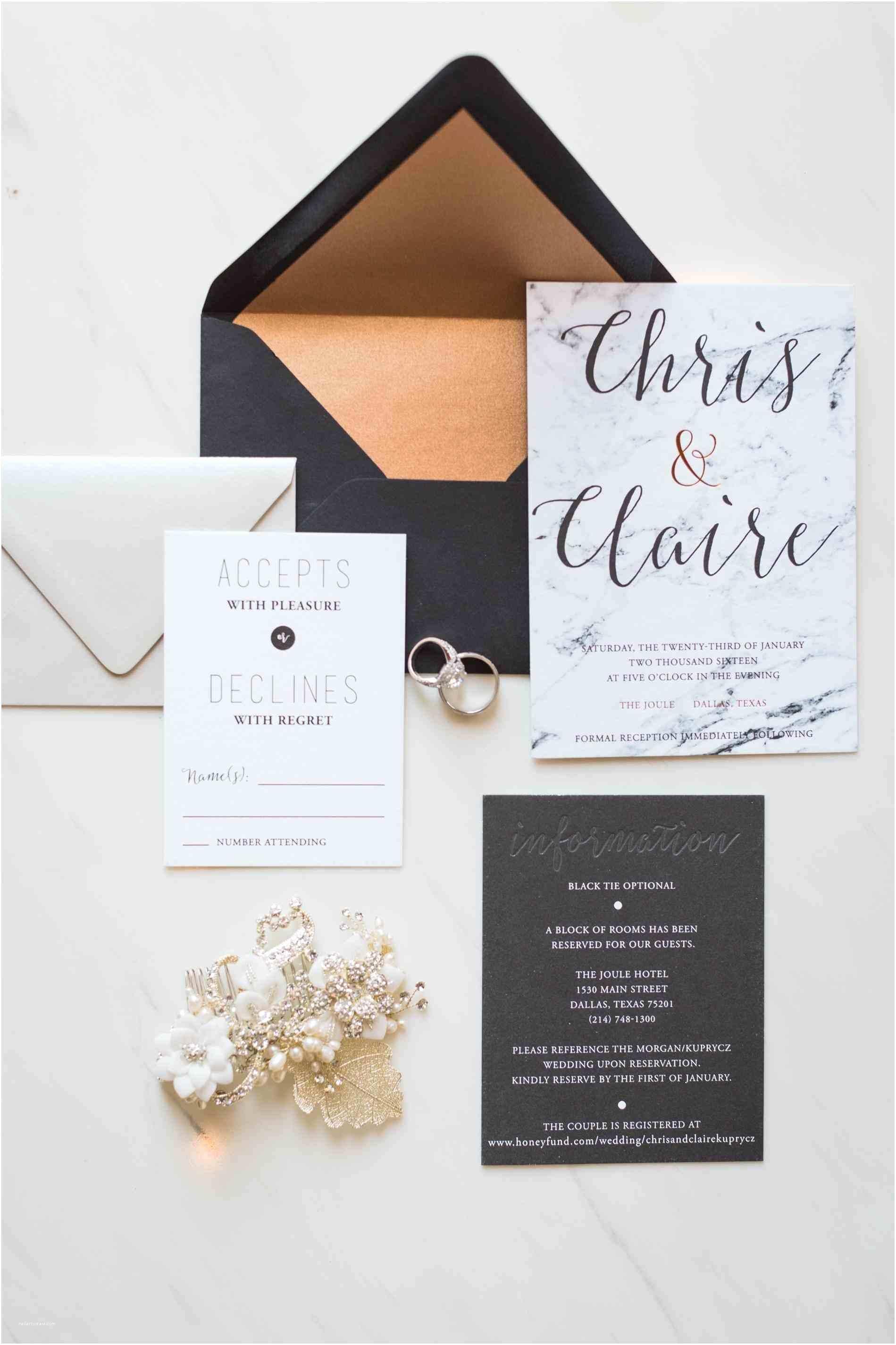 Tissue  Wedding Invitations Invitation Overlay Rhtwinsimmobilierpro Pre Tissue
