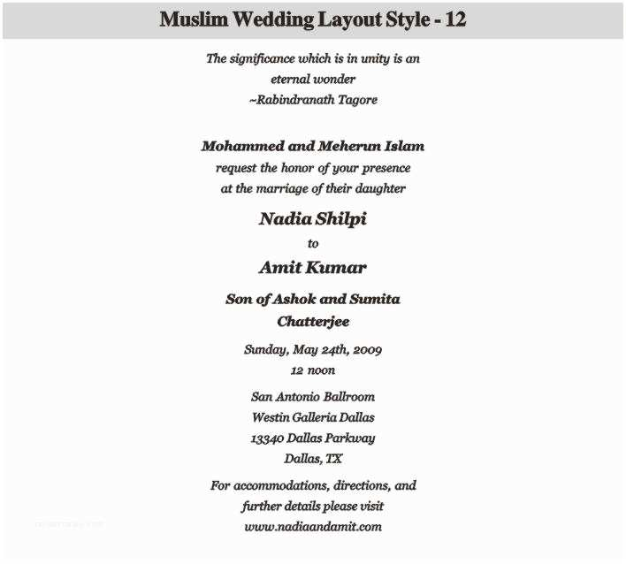 Tissue For Wedding Invitations Tissue Paper In Wedding Invitations Down One