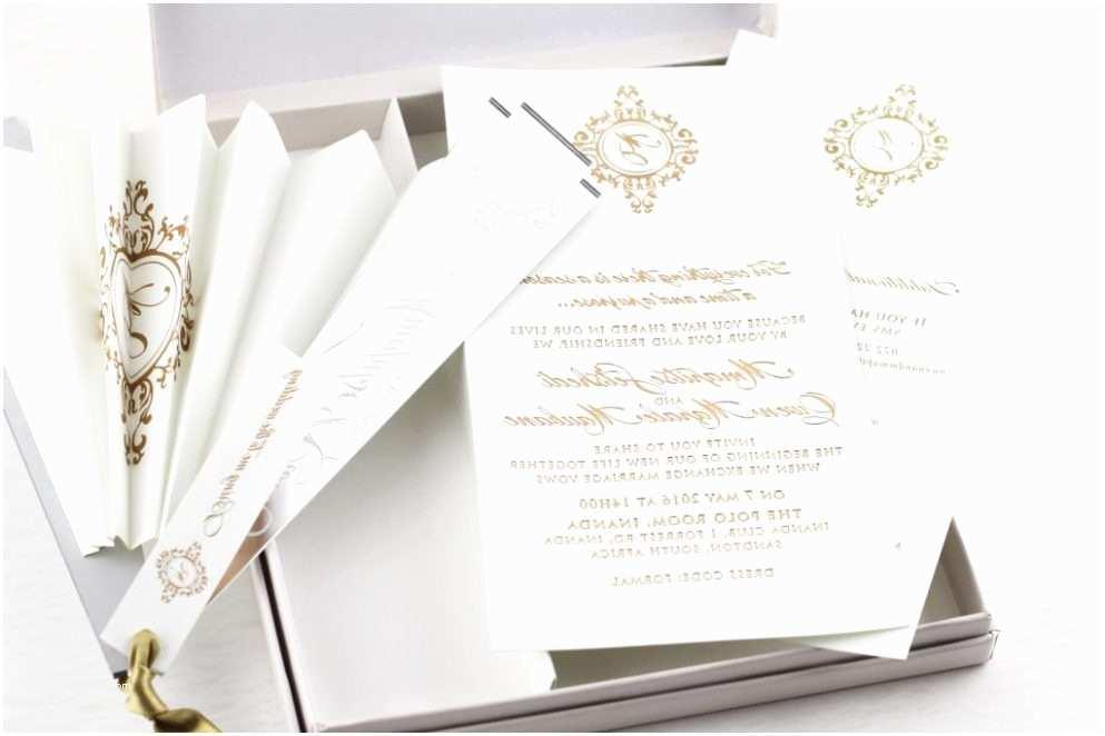 Tissue For Wedding Invitations Tissue Paper Inserts For Wedding Invitations – Mini