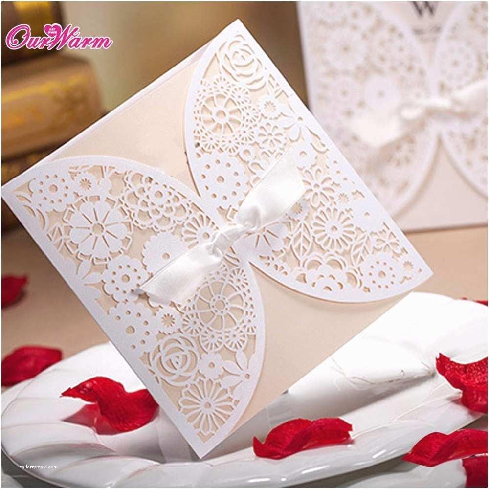 Tissue for Wedding Invitations Tissue Paper Inserts for Wedding Invitations – Mini Bridal