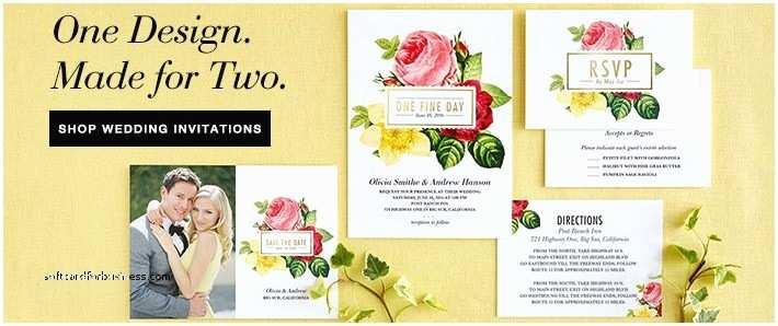 Tissue For Wedding  Wedding Invitation Inspirational Wedding
