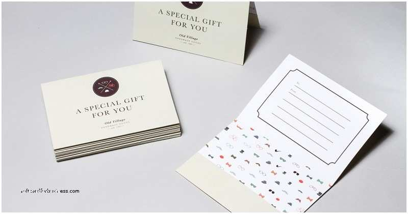 Tissue For  Invitations  Invitation Luxury Tissue Paper For
