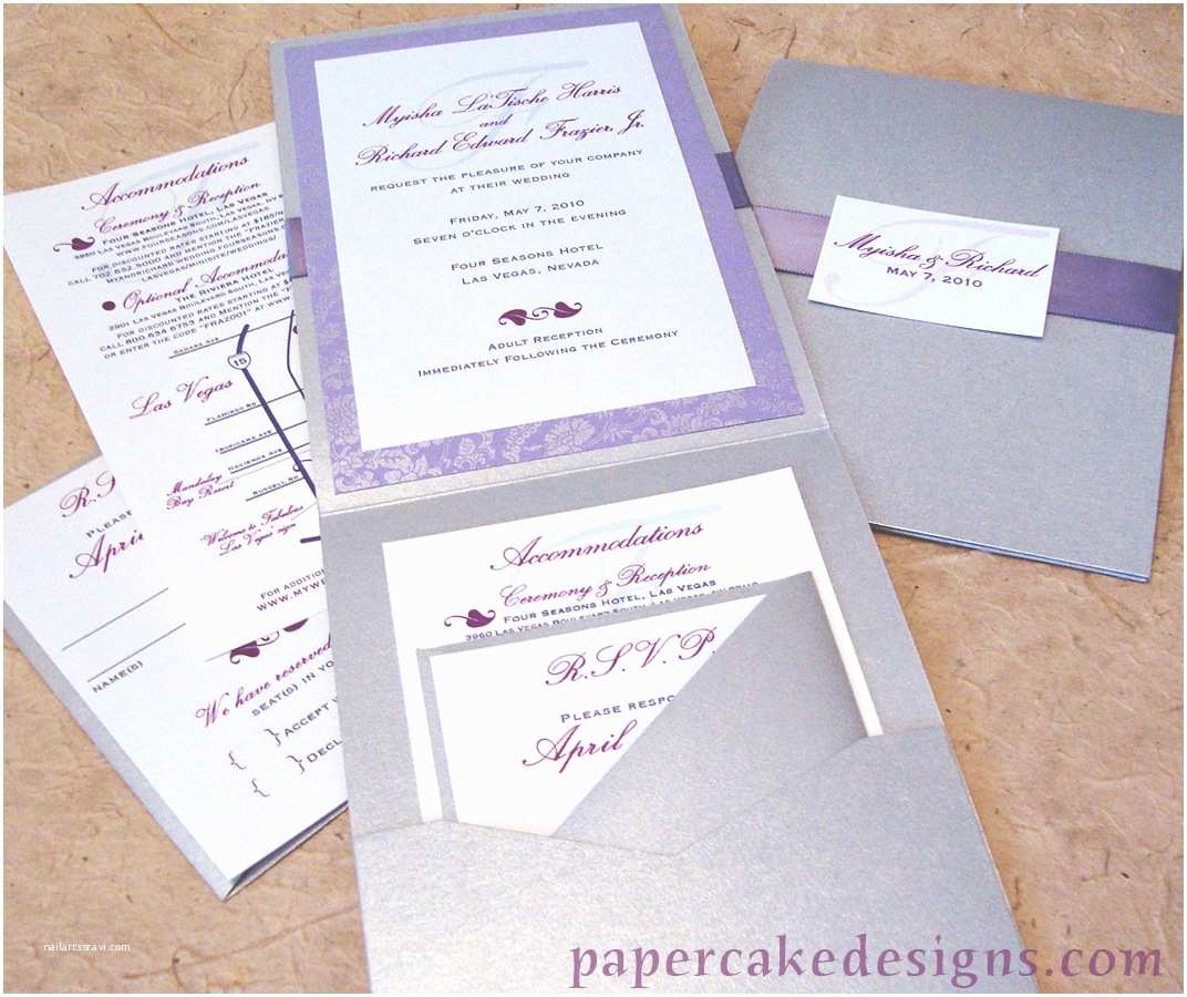 Tissue for Wedding Invitations Wedding Invitation Tissue Inserts Image Collections Party