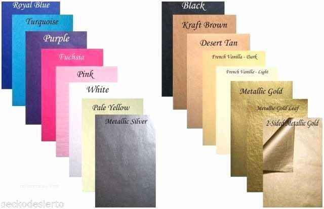 Tissue for Wedding Invitations Wedding Scrapbook Overlays and 50s Wedding On Pinterest
