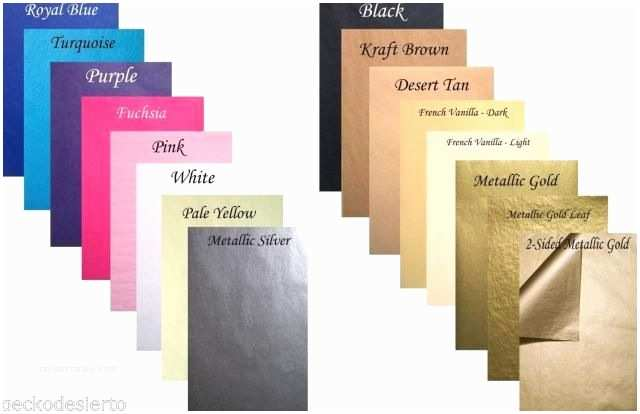 Tissue For Wedding Invitations Wedding Scrapbook Overlays And 50s Wedding On