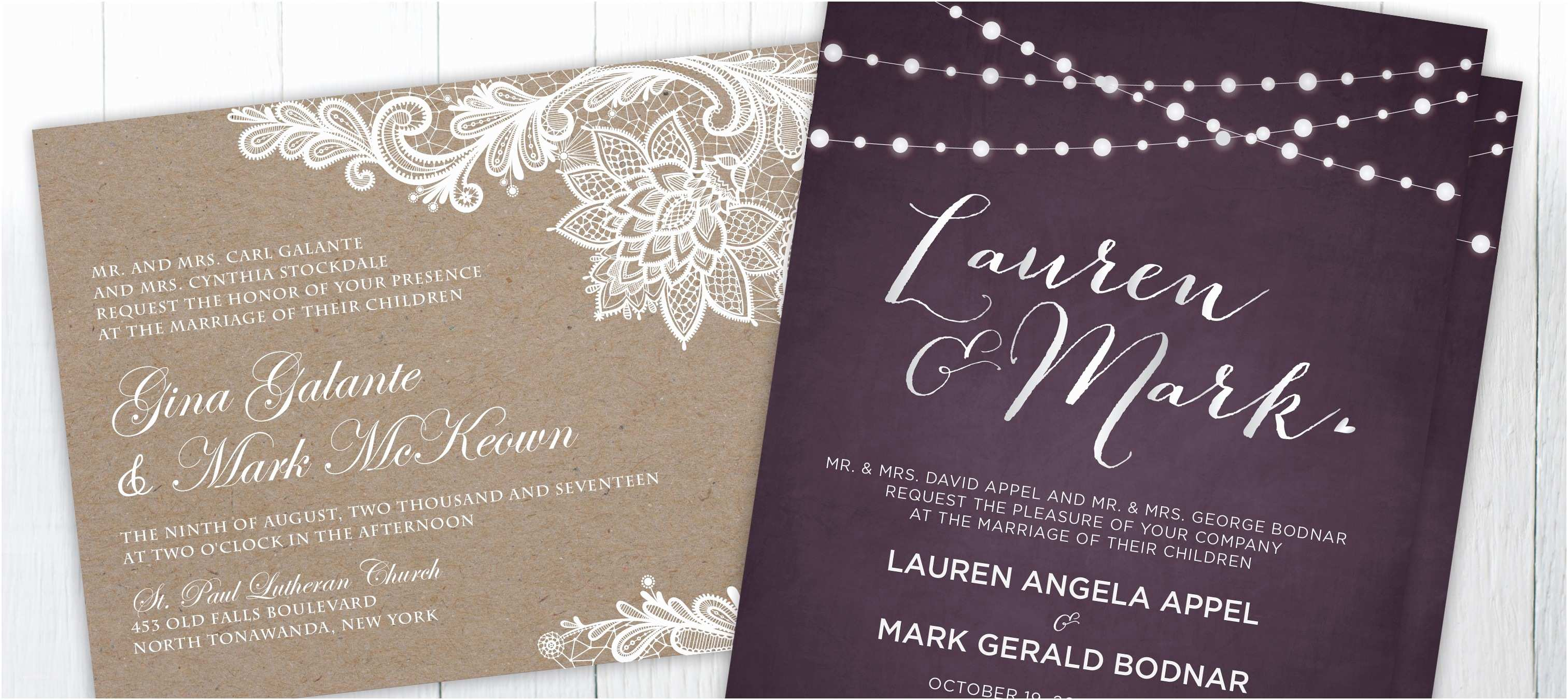 Together with their Parents Wedding Invitation Beautiful Wedding Invite Wording to Her with their