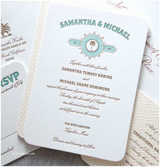 Together with their Parents Wedding Invitation Wedding Invitation Wording to Her with their Parents
