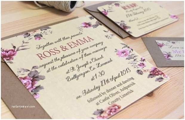 Together with their Parents Wedding Invitation Your Guide to Wedding Invitation Wording