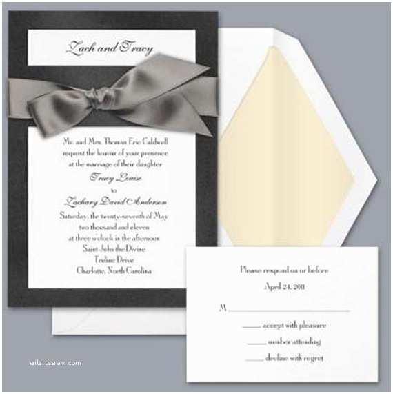 Top Wedding Invitation Designers Goes Wedding Best formal Wedding Invitation Design with