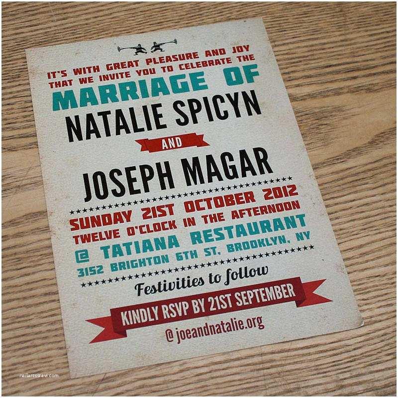 Traditional Wedding Invitation Wording Non Traditional Wedding Invitation Wording