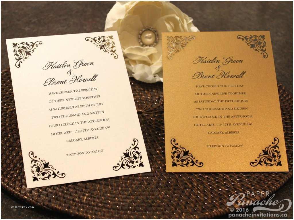zulu traditional wedding invitation  wedding