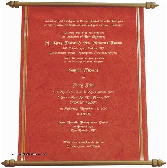 Traditional Wedding Invitation Wording Wedding Invitation Awesome Traditional Catholic Wedding