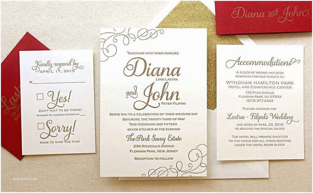 Traditional Wedding Invitations Traditional Wedding Invitation Wording