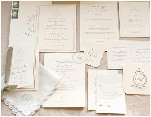Traditional Wedding Invitations Wedding Invitations Ideas & Baby Shower Tips Zone