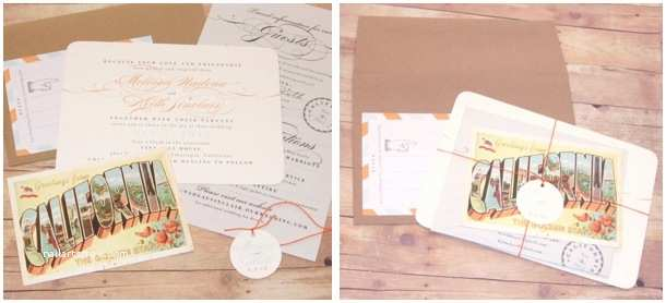 Travel themed Wedding Invitations Travel themed Wedding Invitations & Save the Dates