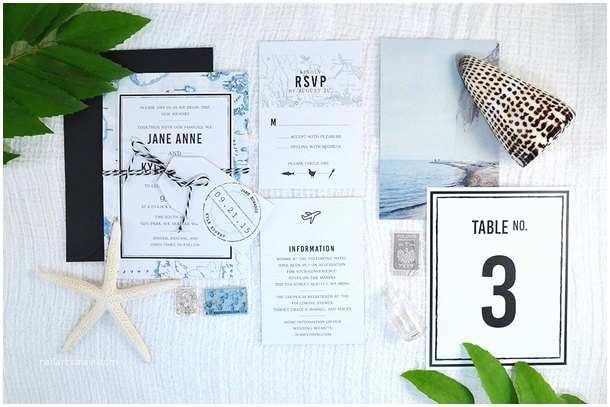 Travel Wedding Invitations 20 Printable Travel Wedding Invitations