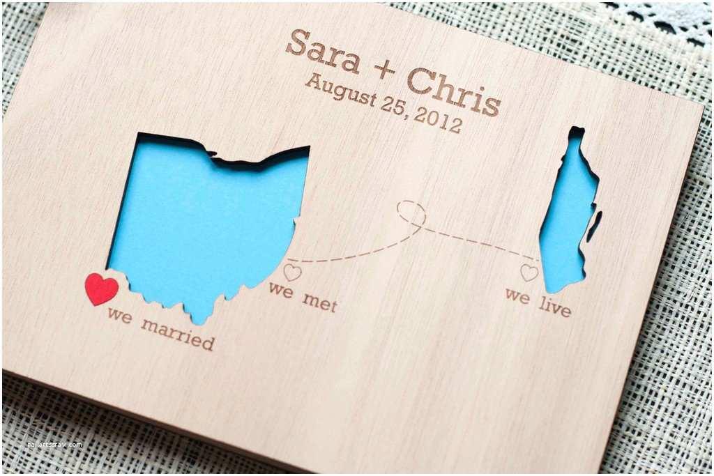 Travel Wedding Invitations Map Inspired Weddings Travel themed Wedding Invitations