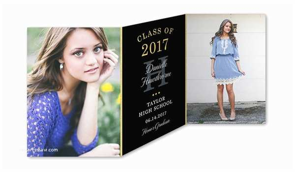 tri fold graduation invitations storybook tri fold nailartssravi