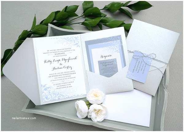 Tri Fold Wedding Invitations Printable Wedding Invitations 82 Free Psd Vector Ai