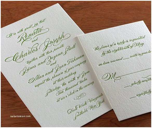 Truly Romantic Wedding Invitations 17 Best Images About Invitation Design Burgues On