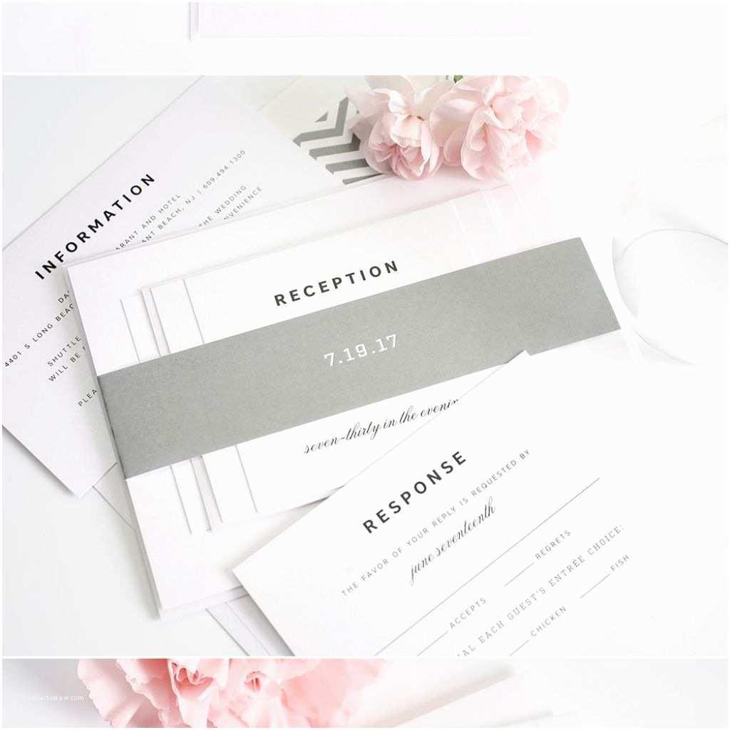 Truly Romantic Wedding Invitations 41 Inspirational Truly Romantic Wedding Invitations