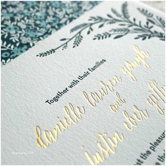 Truly Romantic Wedding Invitations 44 Best Romantic Wedding Invitations Images On Pinterest