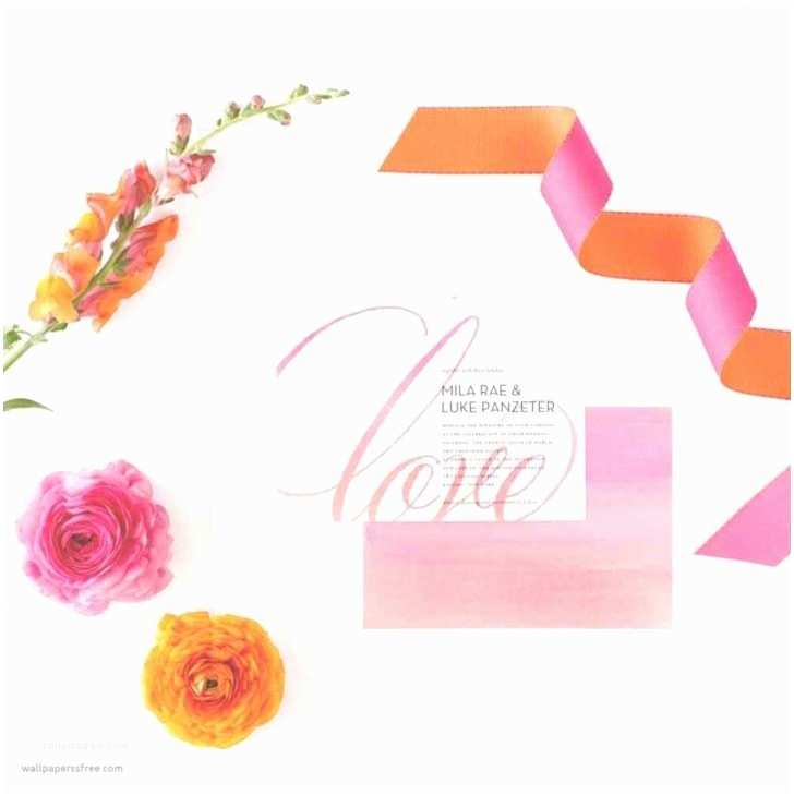 Truly Romantic Wedding Invitations Calligraphy Truly Romantic Wedding Invitations Script