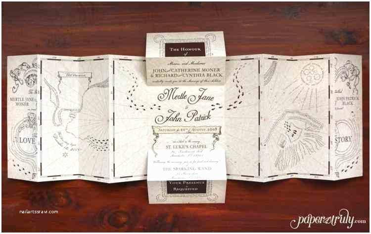 Truly Romantic Wedding Invitations Designs U Templates Psd Ai Free Rhtemplatenet Staccato