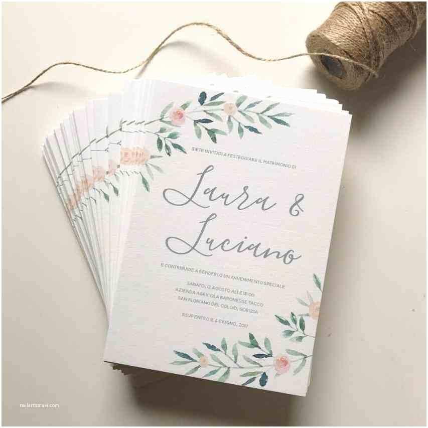 Truly Romantic Wedding Invitations Foilstamped Designs Pinterest Foil