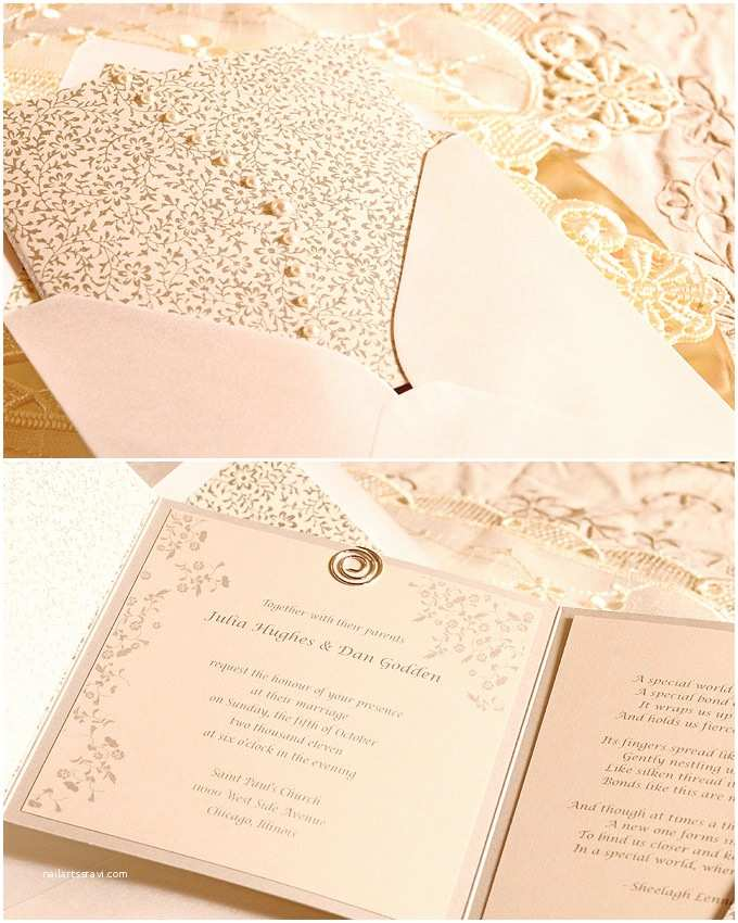 Truly Romantic Wedding Invitations Romantic Quotes for Wedding Invitations Quotesgram