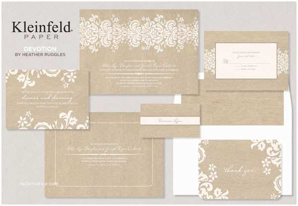 Truly Romantic Wedding Invitations Spotlight Designer Heather Ruggles Romantic Wedding