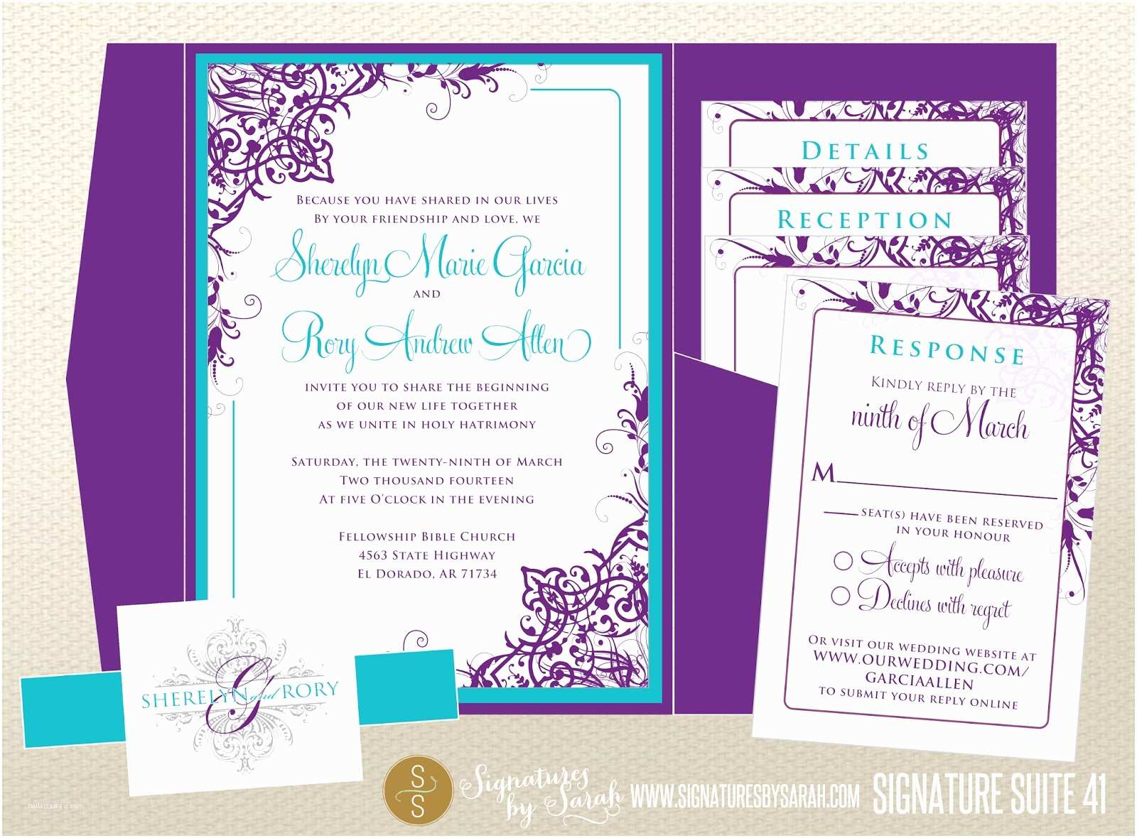 Turquoise And Hot Pink  Invitations Turquoise  Invitations Awesome Turquoise  Invitations Turquoise