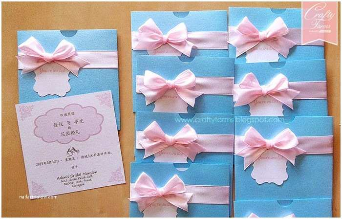 Turquoise And Hot Pink Wedding Invitations Wedding Card