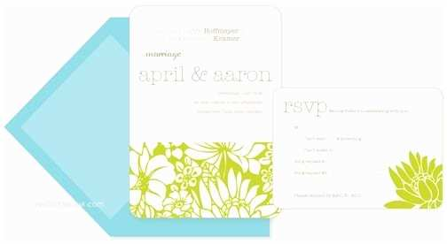 Turtle Wedding Invitations Turtle Soup Wedding Invitations For