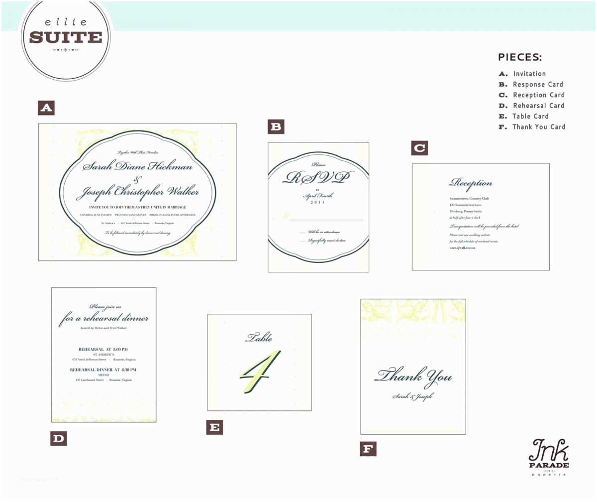 Typical Wedding Invitation Size Create Easy Standard Wedding Invitation Size Designs