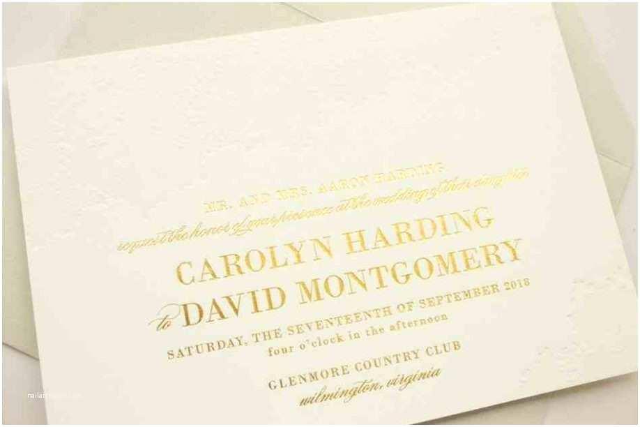 Typical Wedding Invitation Size Dimensions Barmas Chicagorhbarmaschicago