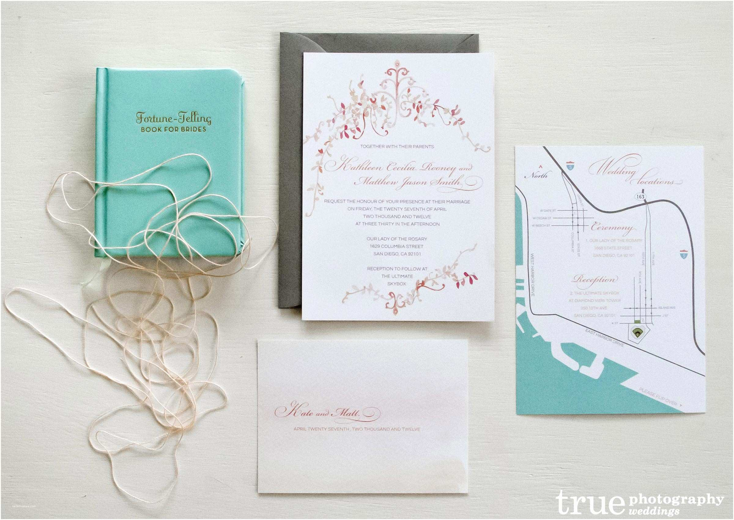 Typography Wedding Invitations Best Selection Create Wedding Invitations