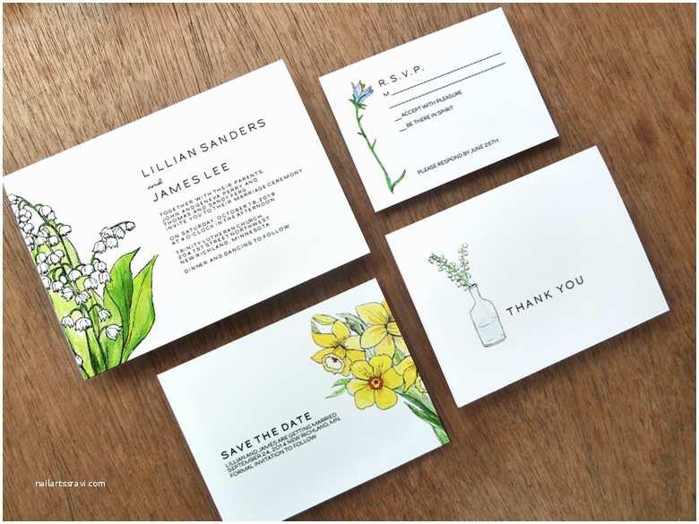 Typography Wedding Invitations Graphic Design 101 sourcing Your Wedding Invitation Artwork