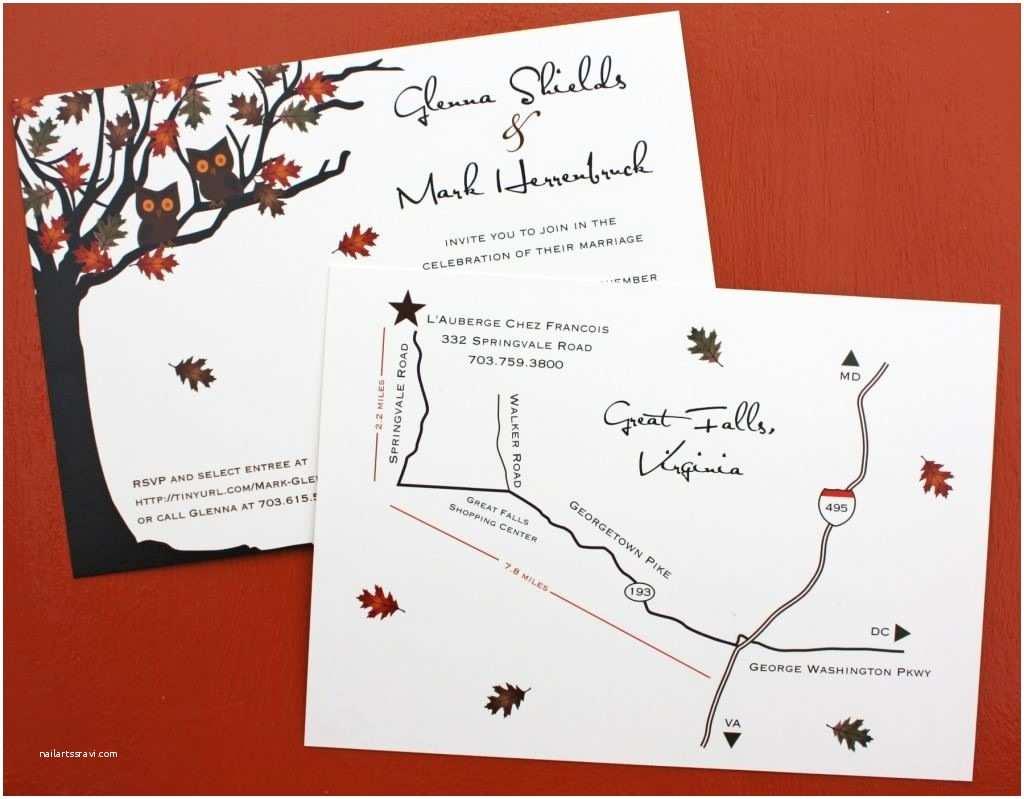 Typography Wedding Invitations Invitation Wedding Card Design Free Cheap Elegant Wedding