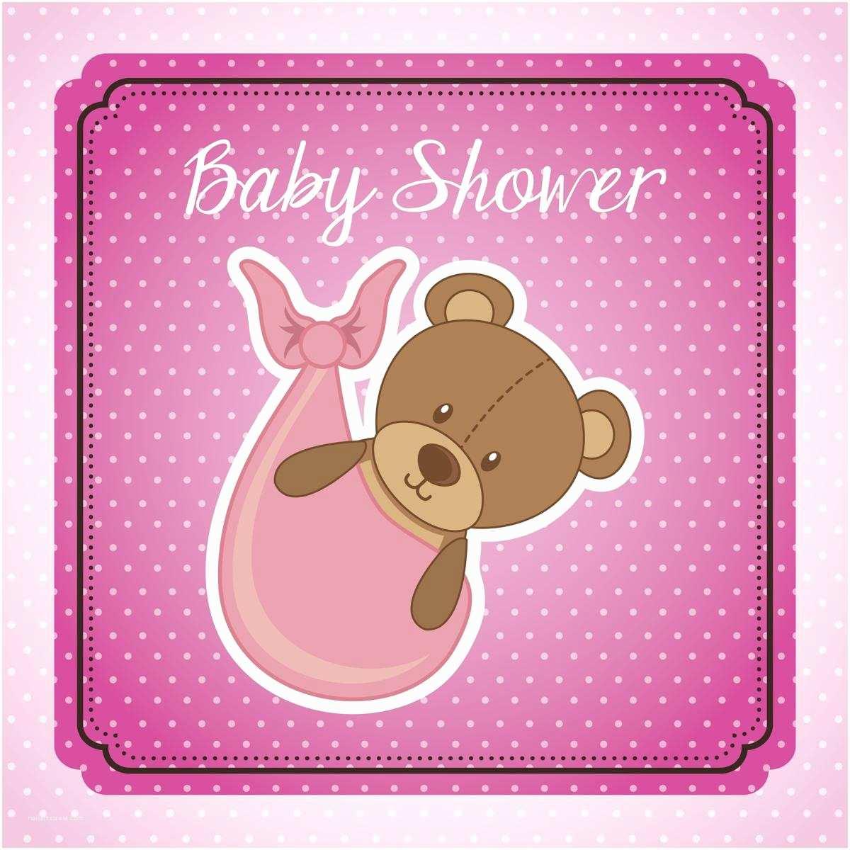 Unique Baby Shower Invitations Unimaginably Unique Baby Shower Invitation Wordings