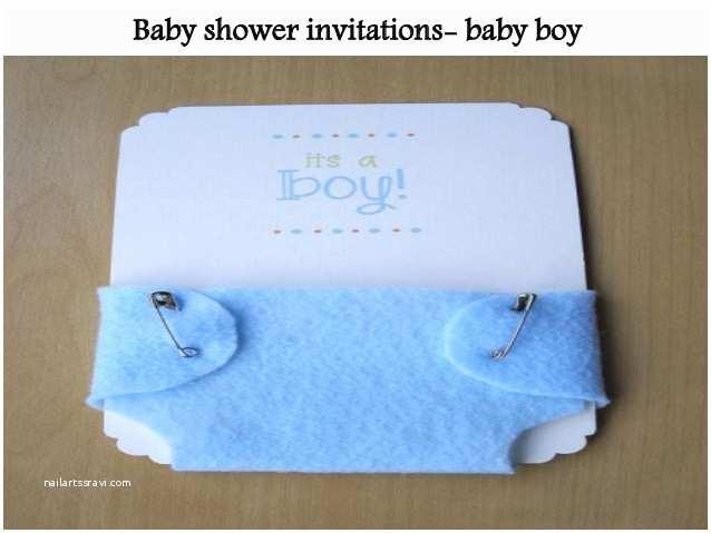 Unique Baby Shower Invitations Unique Ideas for Your Baby Shower Invitations
