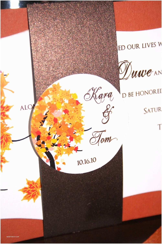 Unique Fall Wedding Invitations 96 Unique Fall Wedding Invitations Elegant Fall Wedding