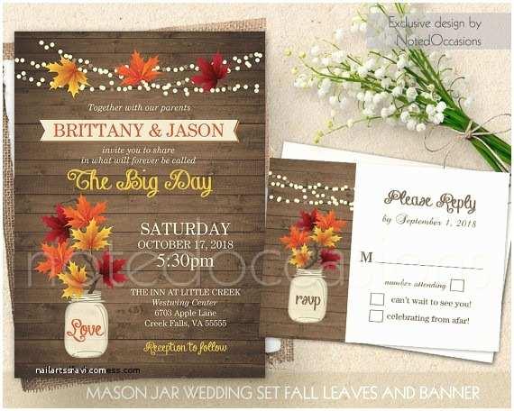 Unique Fall Wedding Invitations Wedding Invitation New Vistaprint Wedding Invitation