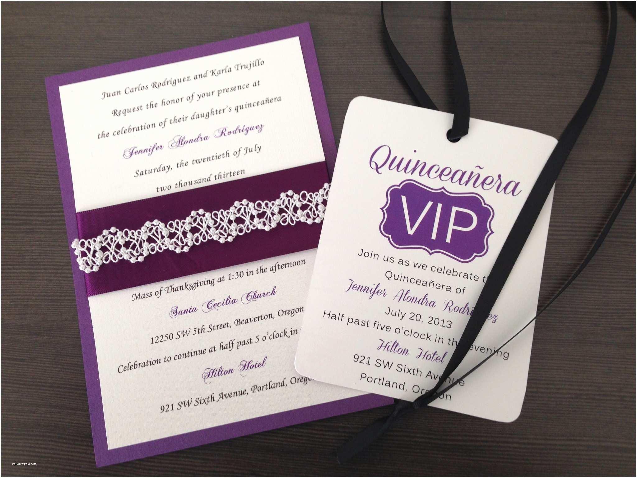 Unique Quinceanera Invitations Unique Quinceanera Invitations Unique Quinceanera