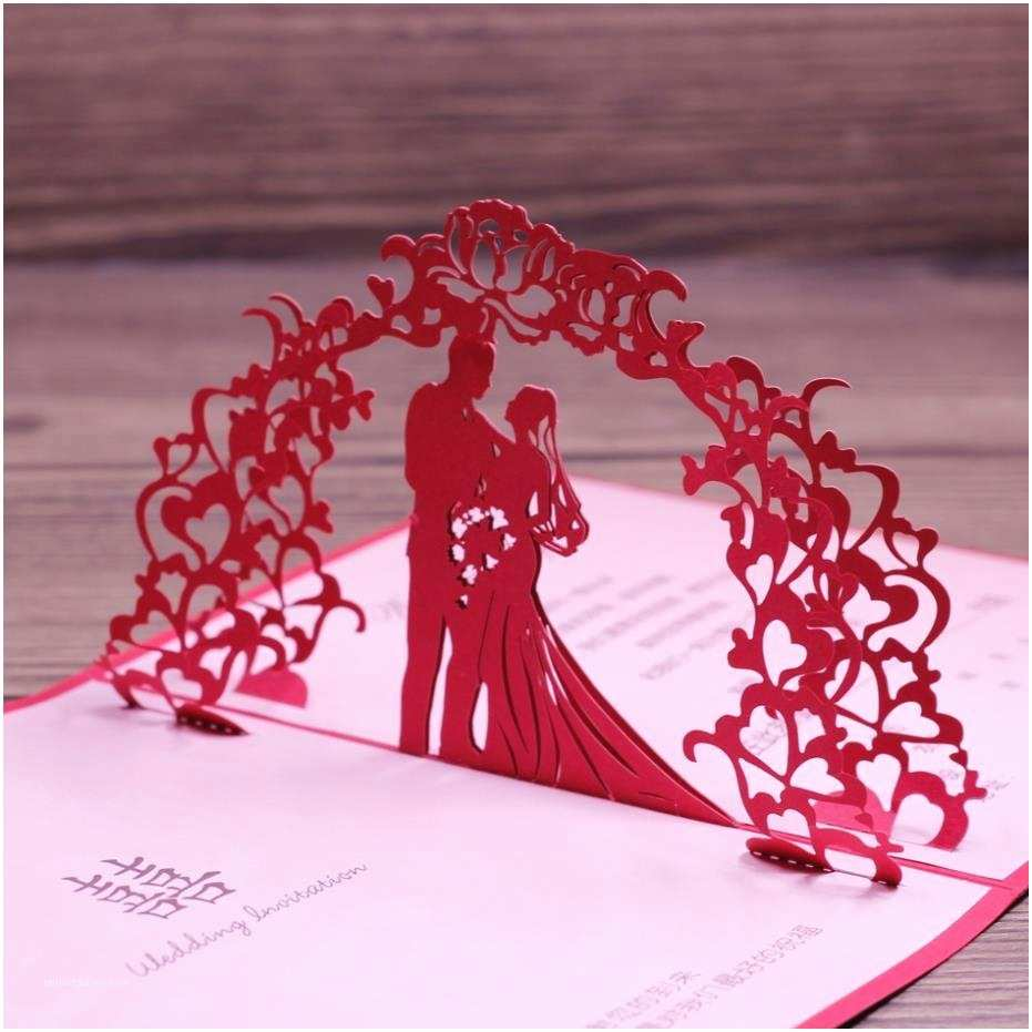 Unique Wedding Invitation Designs 40 Most Elegant Ideas for Wedding Invitation Cards and