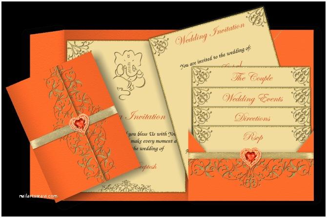 Unique Wedding Invitation Designs Unique Wedding Invitation Card Design Rank Nepal
