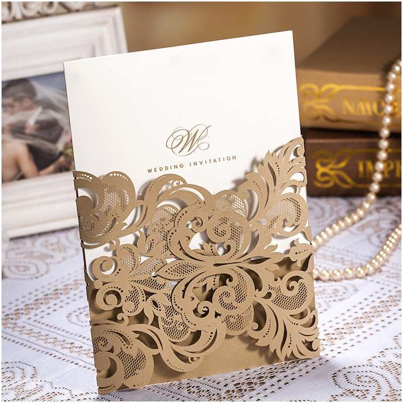 Unique Wedding Invitation Designs Wedding Invitations