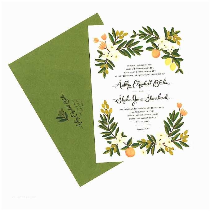 Unique Wedding Invitation Ideas 4 Perfect and Unique Wedding Invitation Ideas Also Useful